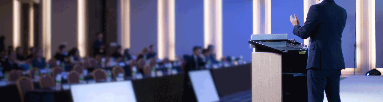 【受付中】【ライブ配信/オンライン開催】第22回新春特別ビル経営セミナー ポストコロナに真価が問われるビル経営 ~コロナ禍を超えて変革の機会に転じる~ 2021年1月29日(金)
